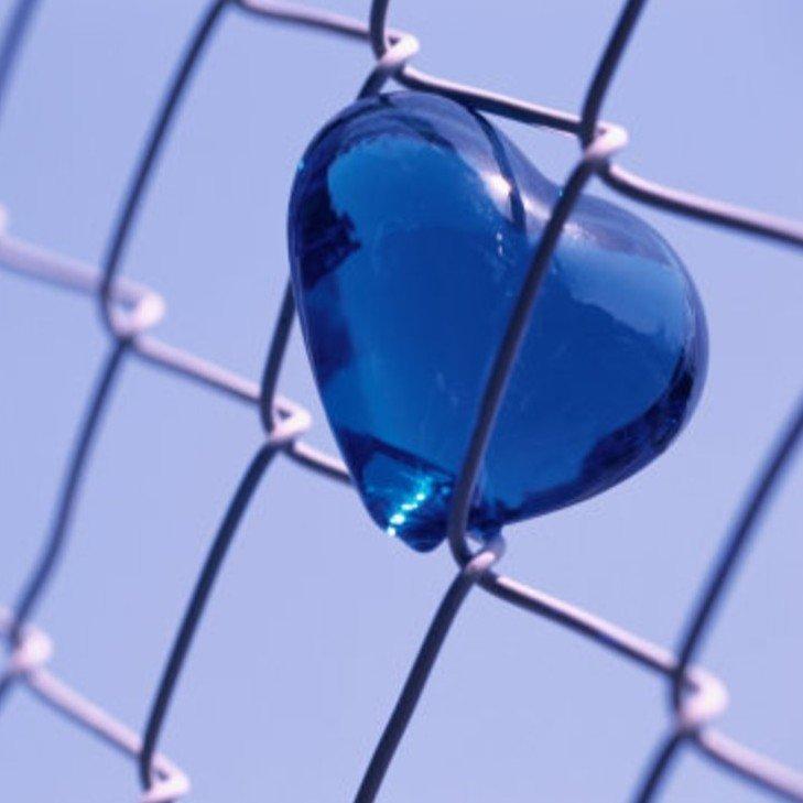 Heart_in_prison