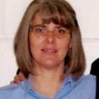 Christi Buchanan