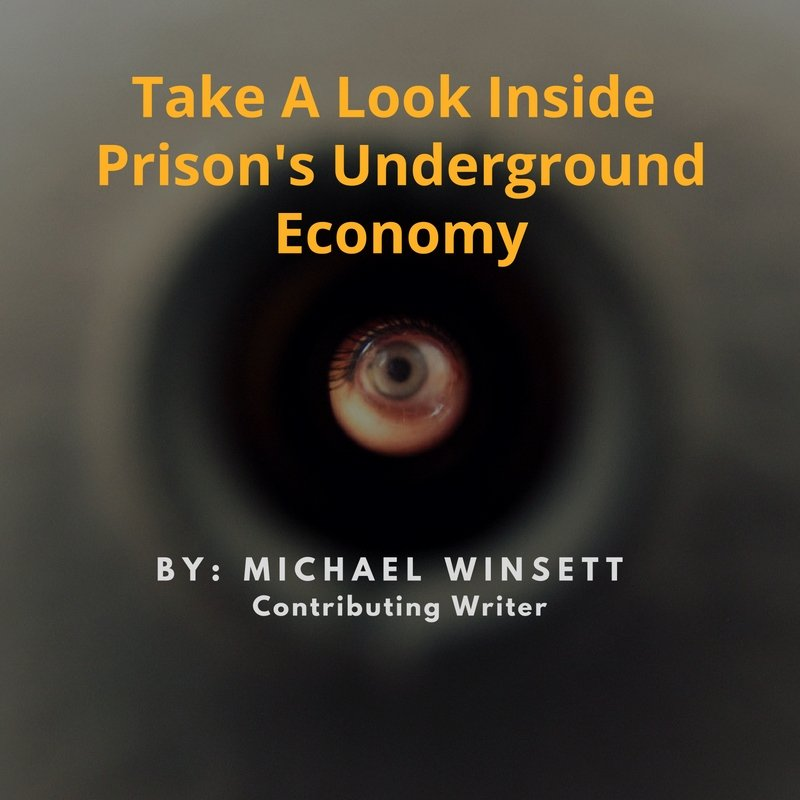 america s underground economy Every morning, while millions of american's go off to work, a select group of insiders are busy generating real income in a very different way they punch no time clock, and they don't ask.