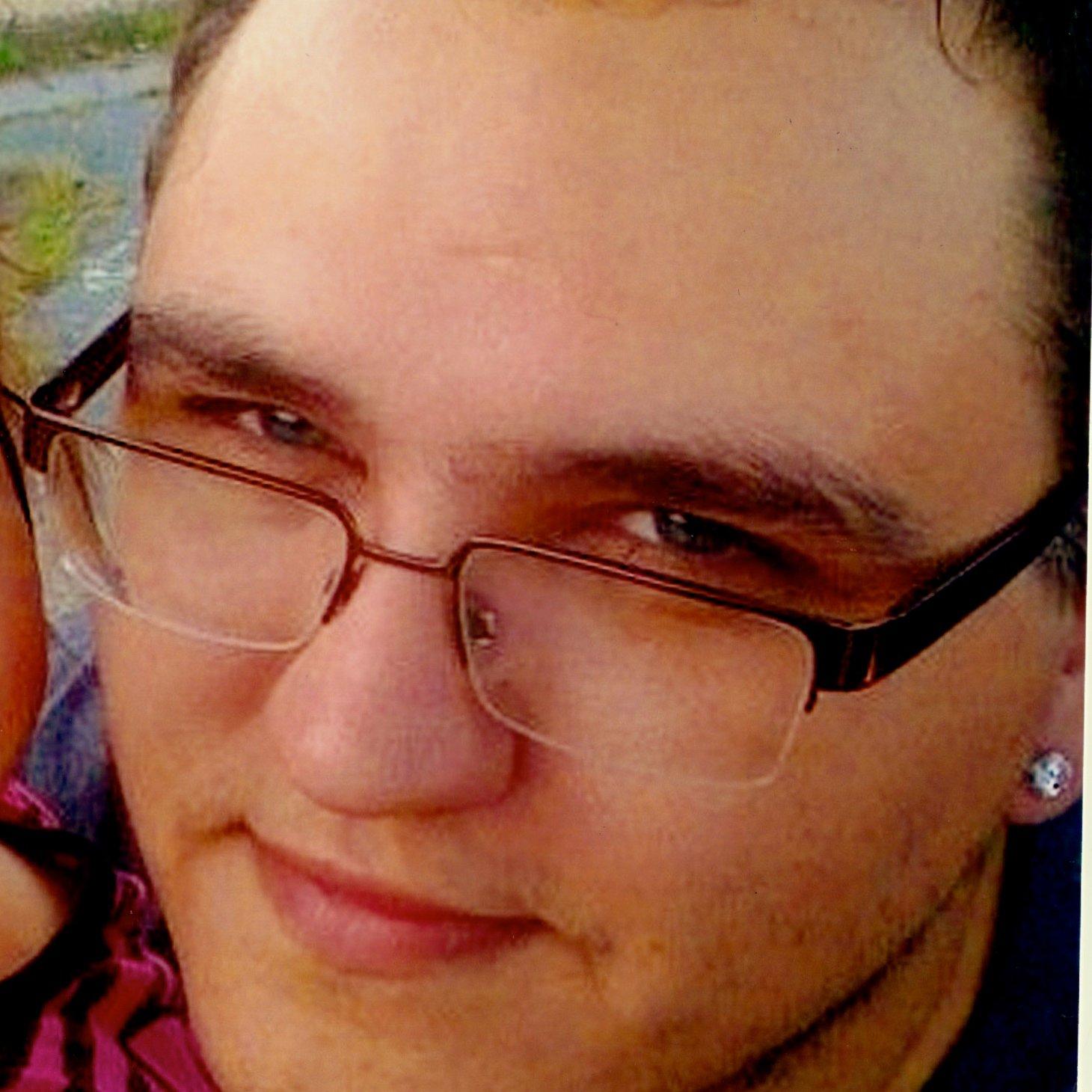 Matt Muniz-sm