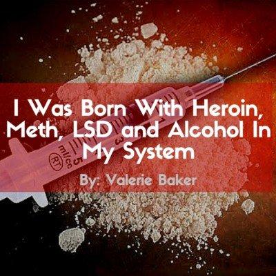 Prison Drugs