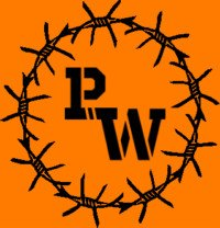 Prison-Writers-Logo1