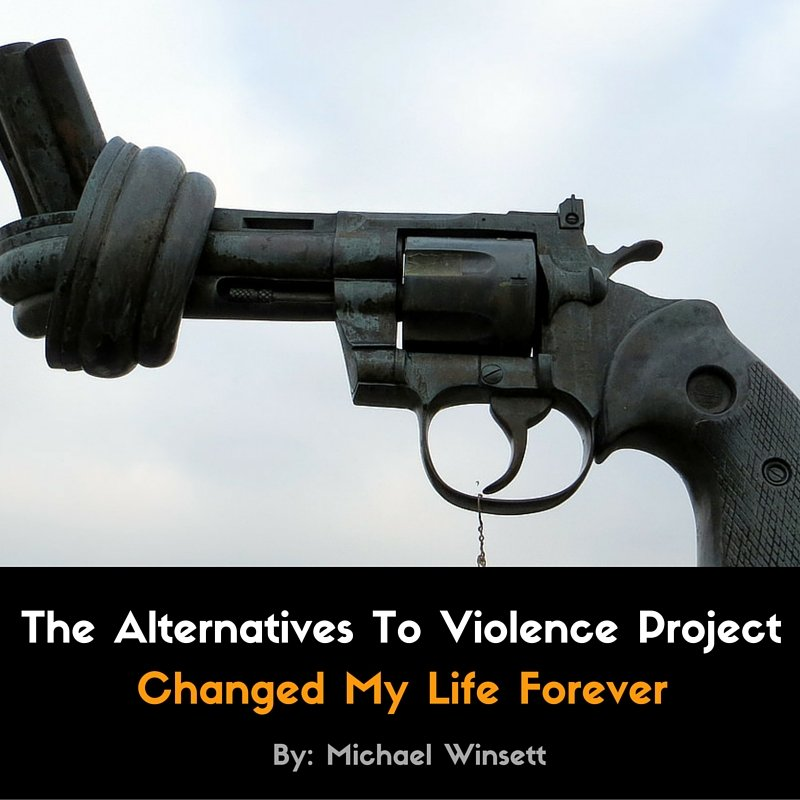 alternatives to violence Amazoncom: alternatives to domestic violence: a homework manual for battering intervention groups (9781138668430): kevin a fall, shareen howard: books.