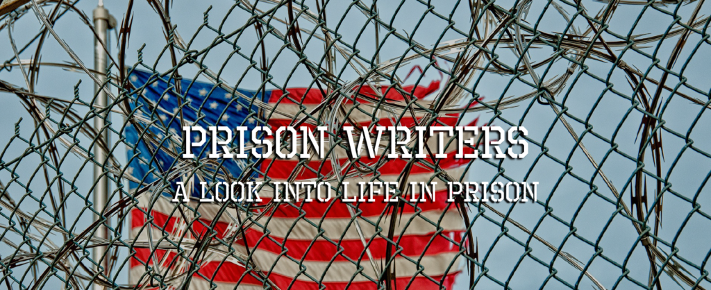 prison-writers-header1-1024x418 (1)