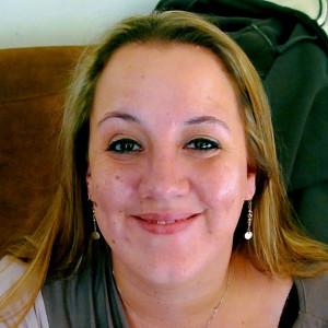 Christine White 2 - Version 2