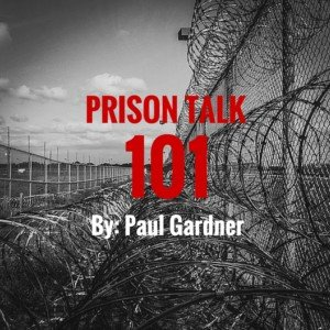 Prison Talk