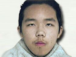 Edward Ji