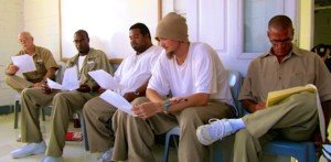 Inmates Share their Real Stories