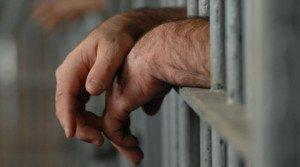 Surviving Prison